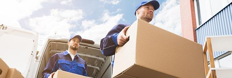 verhuisbedrijf naar engeland
